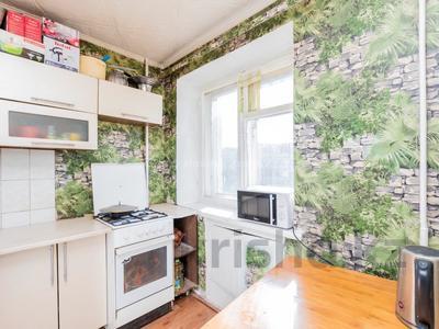 3-комнатная квартира, 62 м², 4/5 этаж, Гёте за 13 млн 〒 в Нур-Султане (Астана), Сарыарка р-н — фото 8