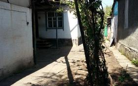 4-комнатный дом, 90.1 м², 11 сот., мкр Таусамалы, Мкр Таусамалы 14 за 32 млн 〒 в Алматы, Наурызбайский р-н