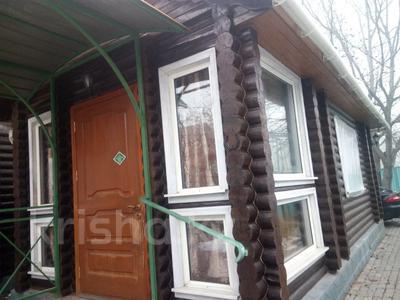 5-комнатный дом, 140 м², 5 сот., мкр Таусамалы — Ч.Айтматова за 45.5 млн 〒 в Алматы, Наурызбайский р-н — фото 12