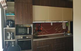 5-комнатный дом, 100 м², 16 сот., Спортивная за 16.5 млн 〒 в Риддере