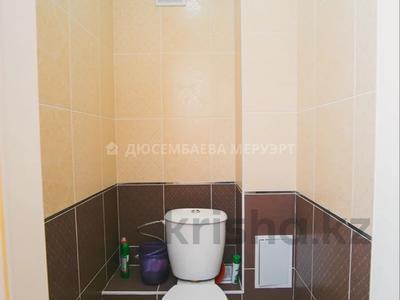 3-комнатная квартира, 79 м², 2/10 этаж, Кенена Азербаева за 22.5 млн 〒 в Нур-Султане (Астана), Алматы р-н