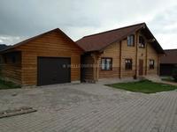 4-комнатный дом, 150 м², 6 сот.