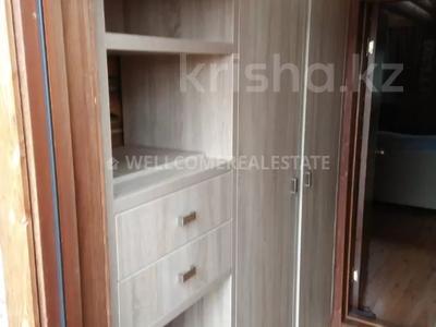 4-комнатный дом, 150 м², 6 сот., Табаган за 90 млн 〒 в Талгаре — фото 6