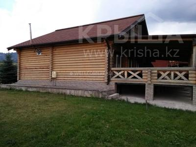 4-комнатный дом, 150 м², 6 сот., Табаган за 90 млн 〒 в Талгаре — фото 7