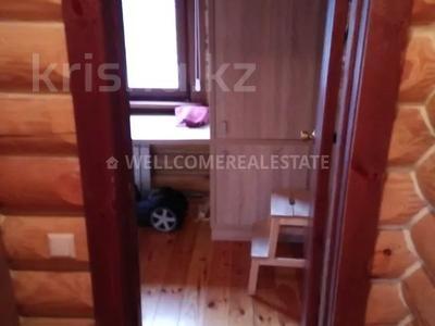 4-комнатный дом, 150 м², 6 сот., Табаган за 90 млн 〒 в Талгаре — фото 2