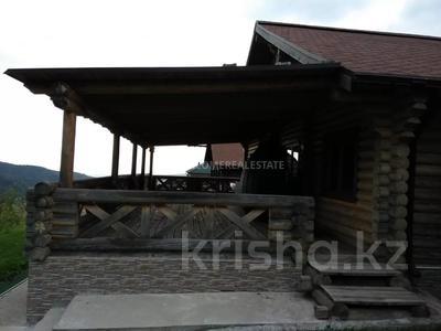 4-комнатный дом, 150 м², 6 сот., Табаган за 90 млн 〒 в Талгаре — фото 9