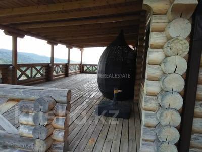 4-комнатный дом, 150 м², 6 сот., Табаган за 90 млн 〒 в Талгаре — фото 11