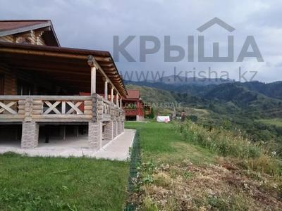 4-комнатный дом, 150 м², 6 сот., Табаган за 90 млн 〒 в Талгаре — фото 16