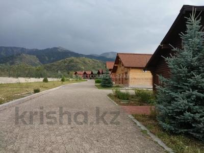 4-комнатный дом, 150 м², 6 сот., Табаган за 90 млн 〒 в Талгаре — фото 3