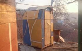 3-комнатный дом, 82 м², 9 сот., Винпель 40 за 6.3 млн 〒 в Алматы, Медеуский р-н
