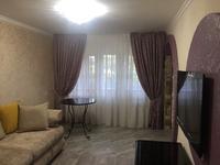 2-комнатная квартира, 47 м², 3/5 этаж помесячно