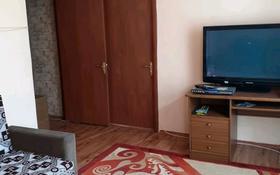 3-комнатная квартира, 62 м², 4/5 этаж помесячно, Утепова 9в — Гагарина за 190 000 〒 в Алматы, Бостандыкский р-н