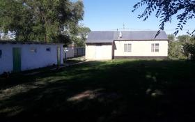 3-комнатный дом, 50 м², 10 сот., Имраева 570 за 4.2 млн 〒 в Нура