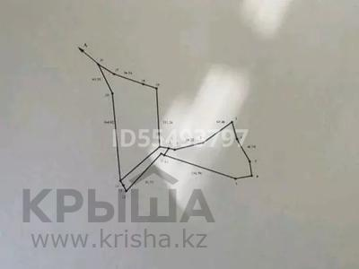 Участок 200 соток, мкр Карагайлы за 75 млн 〒 в Алматы, Наурызбайский р-н — фото 11
