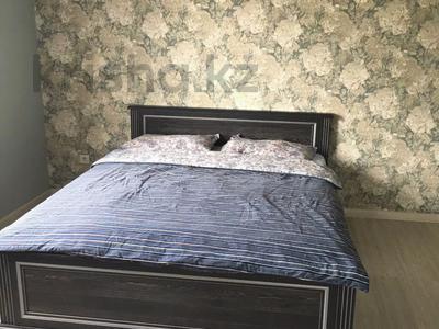 4-комнатный дом, 210 м², 10 сот., Шаймерденова — Мустафина за 60 млн 〒 в Алматы, Наурызбайский р-н — фото 10