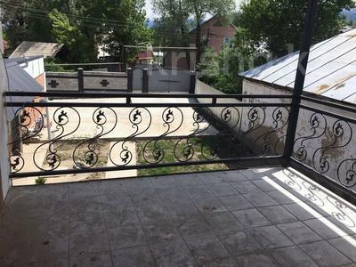 4-комнатный дом, 210 м², 10 сот., Шаймерденова — Мустафина за 60 млн 〒 в Алматы, Наурызбайский р-н — фото 11