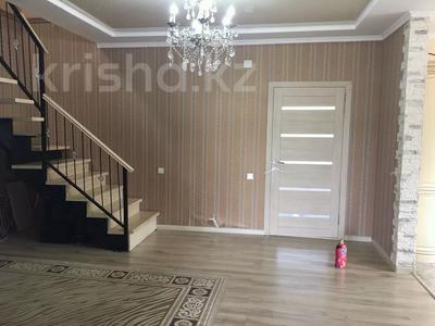 4-комнатный дом, 210 м², 10 сот., Шаймерденова — Мустафина за 60 млн 〒 в Алматы, Наурызбайский р-н — фото 3