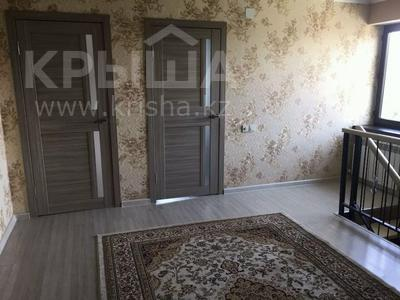 4-комнатный дом, 210 м², 10 сот., Шаймерденова — Мустафина за 60 млн 〒 в Алматы, Наурызбайский р-н — фото 6