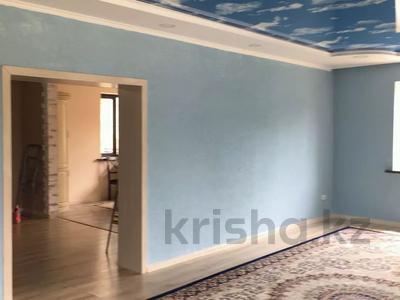 4-комнатный дом, 210 м², 10 сот., Шаймерденова — Мустафина за 60 млн 〒 в Алматы, Наурызбайский р-н — фото 7