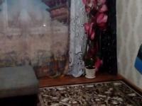 1-комнатная квартира, 45 м² помесячно, Набережная 80 за 60 000 〒 в Актобе, Старый город