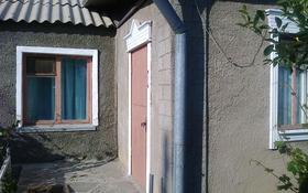 5-комнатный дом, 110 м², 8 сот., Шакена Айманова 46 за 17 млн 〒 в Жезказгане