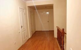 5-комнатный дом, 176 м², 6 сот., мкр Сарыкамыс за 30 млн 〒 в Атырау, мкр Сарыкамыс