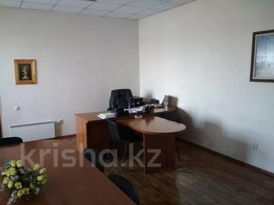 Здание, площадью 794 м², Жамбыла за 130 млн 〒 в Караганде, Казыбек би р-н