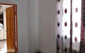 2-комнатный дом помесячно, 65 м², 15 сот., Микрорайон Оркен-2 1 за 65 000 〒 в