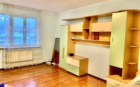 1-комнатная квартира, 58 м², 3/9 этаж помесячно, мкр Таугуль-2, Мкр Таугуль-2 14 за 140 000 〒 в Алматы, Ауэзовский р-н