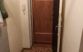 2-комнатная квартира, 49 м², 2/5 этаж, Абая 160 — Ташкентская за 14 млн 〒 в Таразе