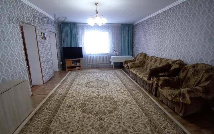 5-комнатный дом, 99 м², 10 сот., Щербакова 37/2 за 17 млн 〒 в Усть-Каменогорске
