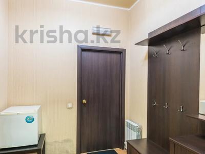 Помещение площадью 1260 м², проспект Женис 27А за 500 млн 〒 в Нур-Султане (Астана), Сарыарка р-н — фото 10