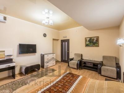 Помещение площадью 1260 м², проспект Женис 27А за 500 млн 〒 в Нур-Султане (Астана), Сарыарка р-н — фото 14