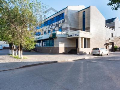 Помещение площадью 1260 м², проспект Женис 27А за 500 млн 〒 в Нур-Султане (Астана), Сарыарка р-н — фото 2