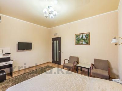 Помещение площадью 1260 м², проспект Женис 27А за 500 млн 〒 в Нур-Султане (Астана), Сарыарка р-н — фото 20