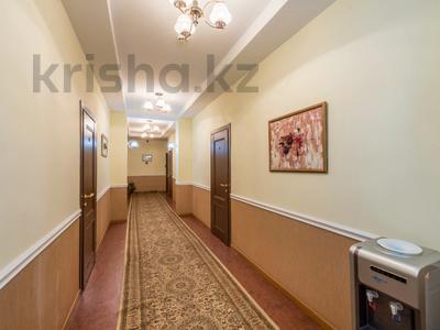 Помещение площадью 1260 м², проспект Женис 27А за 500 млн 〒 в Нур-Султане (Астана), Сарыарка р-н — фото 22