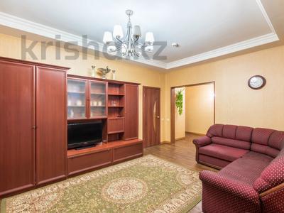 Помещение площадью 1260 м², проспект Женис 27А за 500 млн 〒 в Нур-Султане (Астана), Сарыарка р-н — фото 24