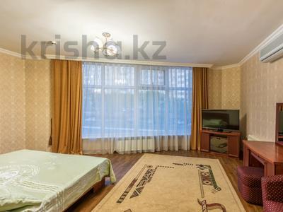 Помещение площадью 1260 м², проспект Женис 27А за 500 млн 〒 в Нур-Султане (Астана), Сарыарка р-н — фото 25