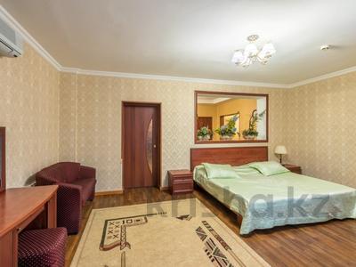 Помещение площадью 1260 м², проспект Женис 27А за 500 млн 〒 в Нур-Султане (Астана), Сарыарка р-н — фото 26