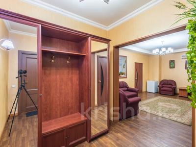 Помещение площадью 1260 м², проспект Женис 27А за 500 млн 〒 в Нур-Султане (Астана), Сарыарка р-н — фото 28