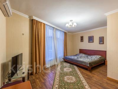 Помещение площадью 1260 м², проспект Женис 27А за 500 млн 〒 в Нур-Султане (Астана), Сарыарка р-н — фото 29