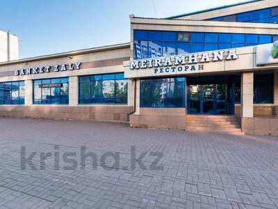 Помещение площадью 1260 м², проспект Женис 27А за 500 млн 〒 в Нур-Султане (Астана), Сарыарка р-н — фото 3