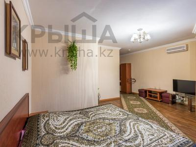Помещение площадью 1260 м², проспект Женис 27А за 500 млн 〒 в Нур-Султане (Астана), Сарыарка р-н — фото 30