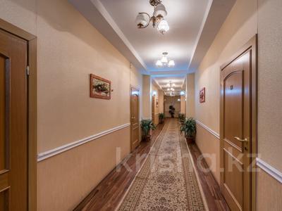 Помещение площадью 1260 м², проспект Женис 27А за 500 млн 〒 в Нур-Султане (Астана), Сарыарка р-н — фото 34