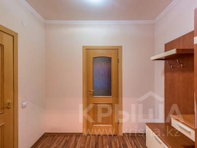 Помещение площадью 1260 м², проспект Женис 27А за 500 млн 〒 в Нур-Султане (Астана), Сарыарка р-н — фото 35