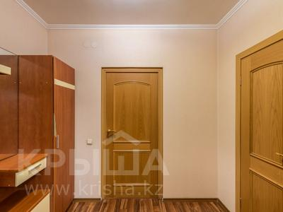 Помещение площадью 1260 м², проспект Женис 27А за 500 млн 〒 в Нур-Султане (Астана), Сарыарка р-н — фото 36