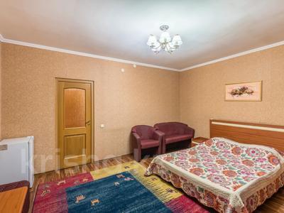Помещение площадью 1260 м², проспект Женис 27А за 500 млн 〒 в Нур-Султане (Астана), Сарыарка р-н — фото 38