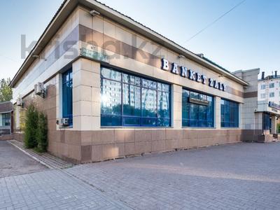 Помещение площадью 1260 м², проспект Женис 27А за 500 млн 〒 в Нур-Султане (Астана), Сарыарка р-н — фото 4