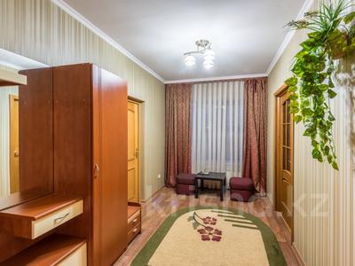 Помещение площадью 1260 м², проспект Женис 27А за 500 млн 〒 в Нур-Султане (Астана), Сарыарка р-н — фото 40