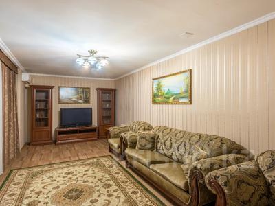 Помещение площадью 1260 м², проспект Женис 27А за 500 млн 〒 в Нур-Султане (Астана), Сарыарка р-н — фото 42